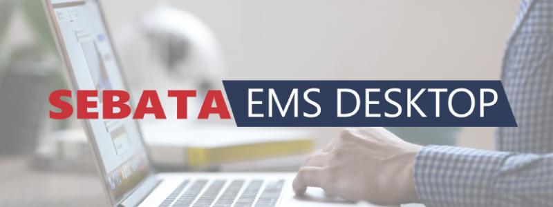 Promun now Sebata EMS-Desktop-01