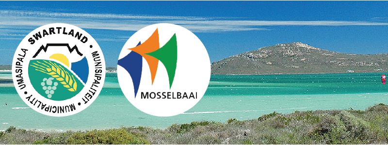 RData. Mossel Bay and Swartland honoured in good governance report