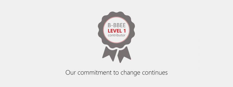 RData website news banner. We are B-BBEE Level 1-01