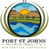 Port_St._Johns_CoA
