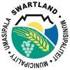 Swartland