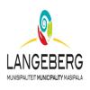 langeberg